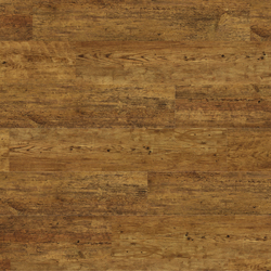Loose Lay | PW 2400 | Planchas | Project Floors