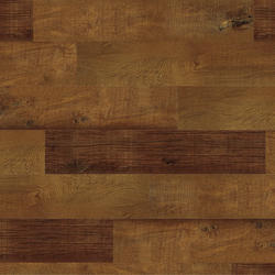 Loose Lay | PW 3010 | Planchas | Project Floors