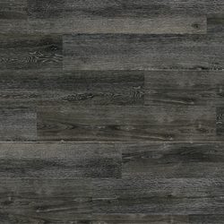 Loose Lay | PW 3620 | Planchas | Project Floors