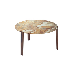 Francis | 1450 | Dining tables | Draenert