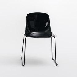 PURE_KP | Multipurpose chairs | FORMvorRAT