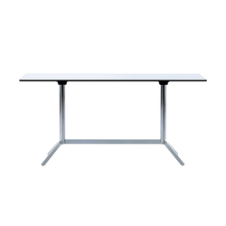QUATTRO | Multipurpose tables | FORMvorRAT