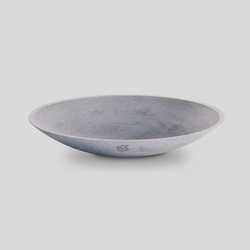 Bowl | Bowls | lebenszubehoer by stef's