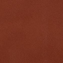 L1010101 | Natural leather | Schauenburg