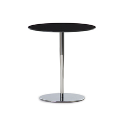 RONDO_C | Side tables | FORMvorRAT