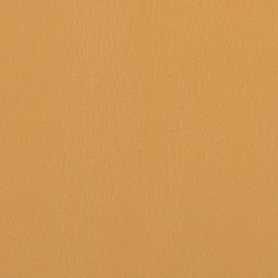 L1010102 | Natural leather | Schauenburg