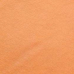 L1010103 | Cuero natural | Schauenburg