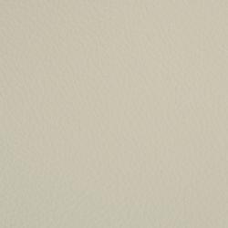 L1020205 | Cuero natural | Schauenburg