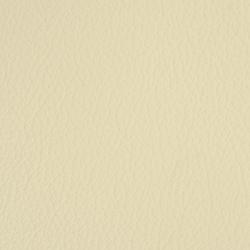 L1020208 | Natural leather | Schauenburg