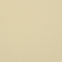 L1020210 | Natural leather | Schauenburg
