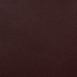 L1020227 | Natural leather | Schauenburg
