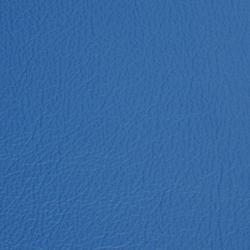 L1020230 | Natural leather | Schauenburg