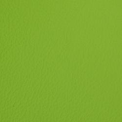 L1020236 | Cuero natural | Schauenburg