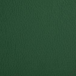 L1020238 | Cuero natural | Schauenburg