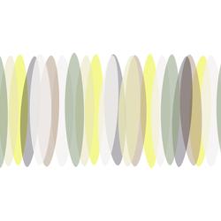 ELLIPSO - 12 | Curtain fabrics | Création Baumann