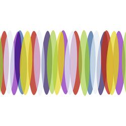 ELLIPSO - 11 | Tissus pour rideaux | Création Baumann