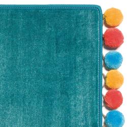 Ballerina Madison 130/30240 | Rugs / Designer rugs | Ruckstuhl