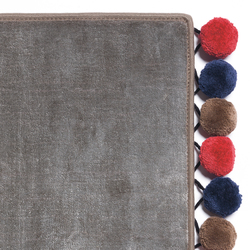 Ballerina Madison 303/20391 | Rugs / Designer rugs | Ruckstuhl