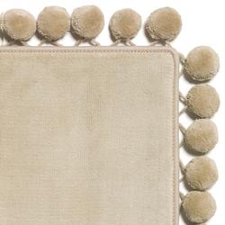 Ballerina Madison 20446/20383 | Rugs / Designer rugs | Ruckstuhl