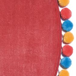 Ballerina Madison 130/10242 | Rugs / Designer rugs | Ruckstuhl