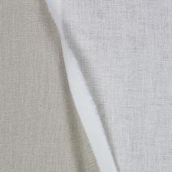 DOLORES - 401 | Curtain fabrics | Création Baumann