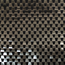 ETTA - 1 | Curtain fabrics | Création Baumann