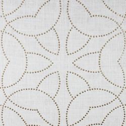 GRANADA - 601 | Curtain fabrics | Création Baumann