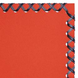 Cross Feltro 302/189 | Tapis / Tapis design | Ruckstuhl