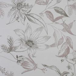 PASSIFLOR - 431 | Tejidos para cortinas | Création Baumann