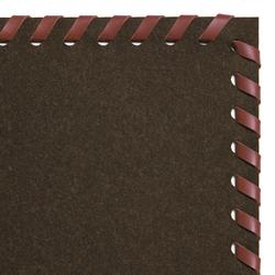 Domus Feltro basic 20286/737 | Rugs / Designer rugs | Ruckstuhl