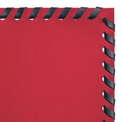 Domus Feltro 70012/188 | Tapis / Tapis design | Ruckstuhl