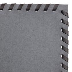 Domus Feltro 20349/30241 | Tapis / Tapis design | Ruckstuhl