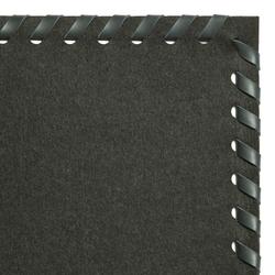 Domus Feltro 30194/70036 | Tapis / Tapis design | Ruckstuhl