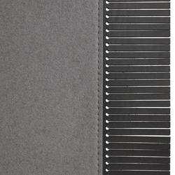 Primus Feltro 70059/30241 | Tapis / Tapis design | Ruckstuhl