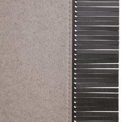 Primus Feltro 70059/60302 | Rugs / Designer rugs | Ruckstuhl