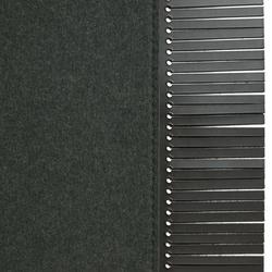 Primus Feltro 70059/70036 | Tappeti / Tappeti d'autore | Ruckstuhl