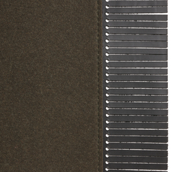 Primus Feltro 70059/30241 | Rugs / Designer rugs | Ruckstuhl