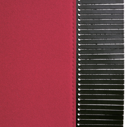 Primus Feltro 70059/188 | Rugs / Designer rugs | Ruckstuhl