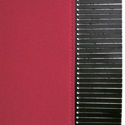 Primus Feltro 70059/188 | Tappeti / Tappeti d'autore | Ruckstuhl