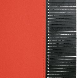 Primus Feltro 70059/189 | Rugs / Designer rugs | Ruckstuhl