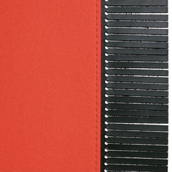 Primus Feltro 70059/189 | Tappeti / Tappeti d'autore | Ruckstuhl