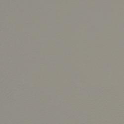 L1020247 | Natural leather | Schauenburg