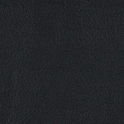 L1020250 | Vera pelle | Schauenburg