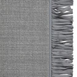 Volante Jaipur 60345/60306 | Rugs / Designer rugs | Ruckstuhl