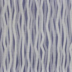 SHARI LINE - 531 | Tejidos para cortinas | Création Baumann