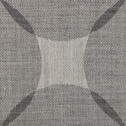 SHARI CIRCLE - 541 | Curtain fabrics | Création Baumann