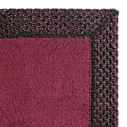 Donna Loop 70053/10245 | Rugs / Designer rugs | Ruckstuhl