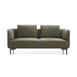 Liv Sofa 175 | Lounge sofas | Wittmann