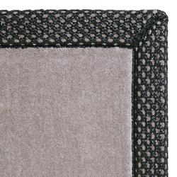 Donna Hampton 70053/60309 | Alfombras / Alfombras de diseño | Ruckstuhl