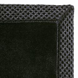 Donna Hampton 70053/70038 | Tapis / Tapis design | Ruckstuhl